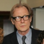 Bill Nighy SH